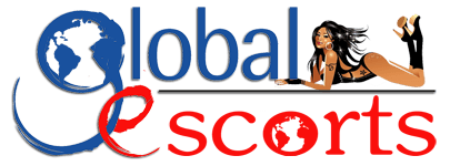 escort service logo massage escort thai