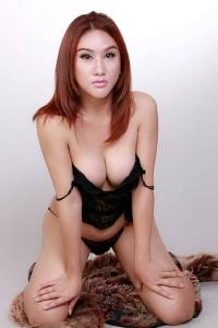 nadia-bagnkok-ladyboy-escort-01