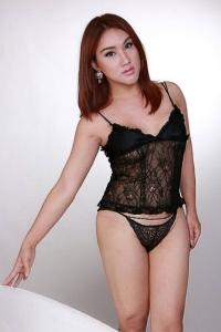 nadia-bagnkok-ladyboy-escort-04