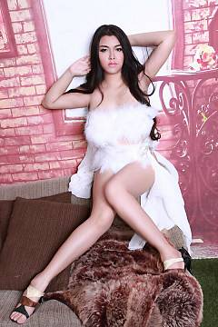 female/thai/busty-bangkok-city-escort-mina-03_1514285855.jpg
