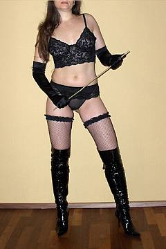 fetish/sonia-european-mistress-domination-escort-bangkok-02_1515260862.jpg