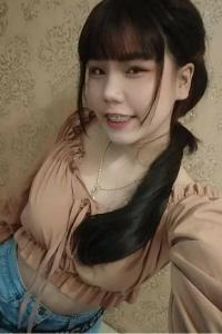 jaja-student-escort-bangkok-05