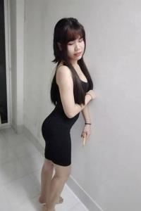 jaja-student-escort-bangkok-06