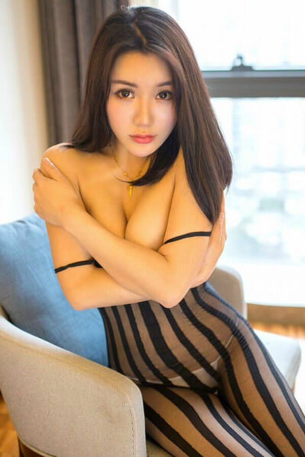 escort girl bangkok