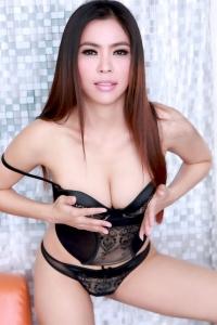 Sofia-student-escorts-bangkok-01