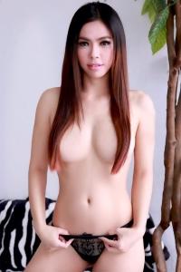 Sofia-student-escorts-bangkok-03