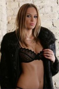 elina-seductive-russian-massage-escort-thailand-01