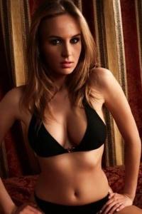 elina-seductive-russian-massage-escort-thailand-02