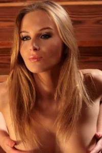 elina-seductive-russian-massage-escort-thailand-04