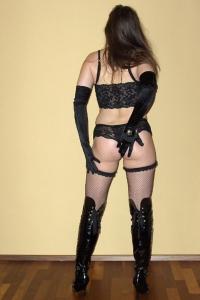 sonia-european-mistress-domination-escort-bangkok-01
