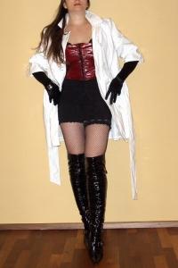 sonia-european-mistress-domination-escort-bangkok-04