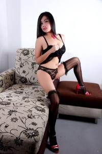yaya-thai-mistress-fetish-escort-bangkok-09