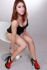 nadia-bagnkok-ladyboy-escort-05