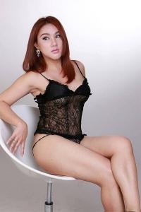 nadia-bagnkok-ladyboy-escort-08