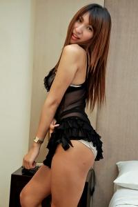 natty-young-cute-thai-ladyboy-escort-04
