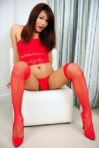 pink-pretty-seductive-bangkok-ladyoy-escort-03