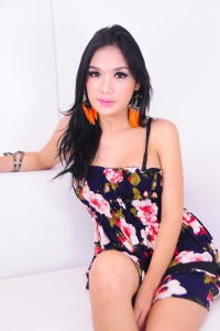 tip-fully-functional-top-thai-ladyboy-escort-01