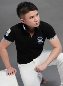 gun-thai-gay-escorts-bangkok-03