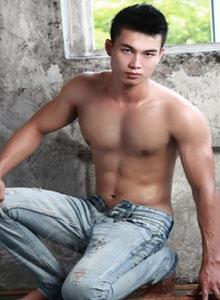 jon-bangkok-asian-straight-male-massage-escort-02