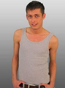 vladislav-russian-gay-male-massage-escort-02