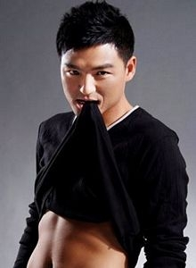 wu-asian-bisexual-male-escort-model-thailand-02