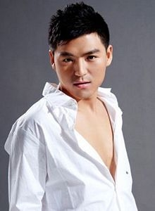 wu-asian-bisexual-male-escort-model-thailand-03